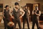 maragatha naanayam tamil movie photos 112 005