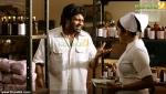 2578maram peyyumbol malayalam movie photos 11 0