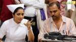 5453maram peyyumbol malayalam movie anumol photos 44 0