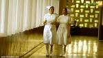 695maram peyyumbol malayalam movie anumol photos 44 0