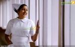 8962maram peyyumbol malayalam movie anumol photos