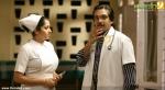 9255maram peyyumbol malayalam movie vineeth pictures