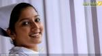 9390maram peyyumbol malayalam movie anumol photos 44 0