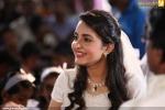 marupadi malayalam movie bhama pics 258 00