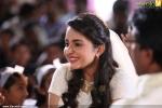 marupadi malayalam movie bhama pics 258 002