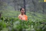 marupadi malayalam movie bhama pics 258 003