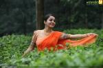 marupadi malayalam movie bhama pics 258 004