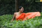 marupadi malayalam movie bhama pics 258 005