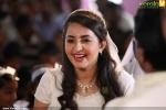 marupadi malayalam movie bhama pics 258