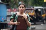 marupadi malayalam movie meera jasmine stills 103 001