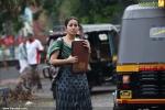 marupadi malayalam movie meera jasmine stills 103
