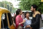 marupadi malayalam movie pics 147