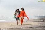 marupadi malayalam movie pictures 258