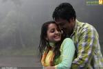 marupadi malayalam movie pictures 353 001