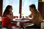 marupadi malayalam movie pictures 353 002