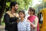marupadi malayalam movie rahman stills 101 001