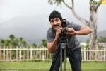 marupadi malayalam movie rahman stills 101 002