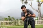marupadi malayalam movie rahman stills 101 003