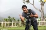 marupadi malayalam movie rahman stills 101 004