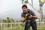 marupadi malayalam movie rahman stills 101 005