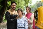 marupadi malayalam movie rahman stills 101