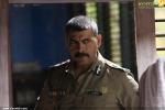 marupadi malayalam movie stills 100 001