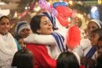 marupadi malayalam movie stills 100 002