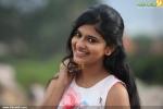 marupadi malayalam movie stills 100 006