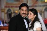 marupadi malayalam movie stills 100 009