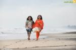 marupadi malayalam movie stills 100 012