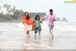 marupadi malayalam movie stills 100 019