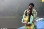 marupadi malayalam movie stills 100 021