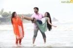 marupadi malayalam movie stills 100 02