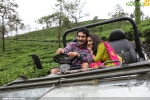 marupadi malayalam movie stills 100 025