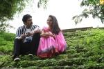 marupadi malayalam movie stills 100 026