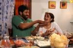 marupadi malayalam movie stills 100