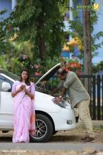 mask malayalam movie stills 0932 2
