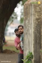 mask malayalam movie stills 0932 8