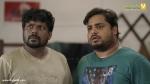 mask malayalam movie photos 093 3