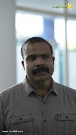 mask malayalam movie photos 093 4
