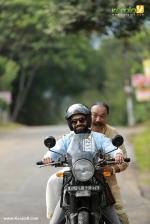 mask malayalam movie photos 093 7