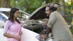 priyanka in mask malayalam movie stills 0932 2