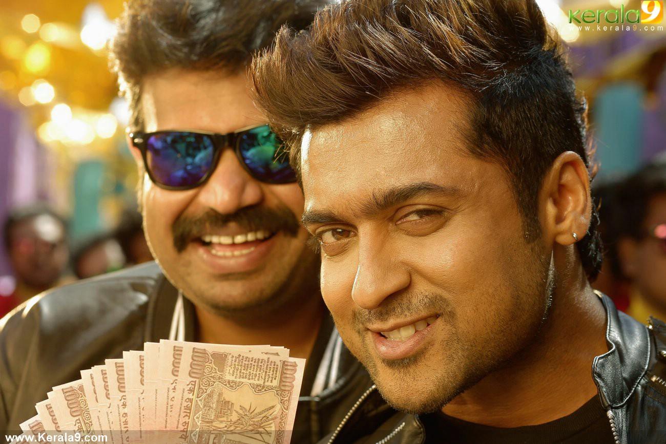 Mass tamil movie surya photos 00317