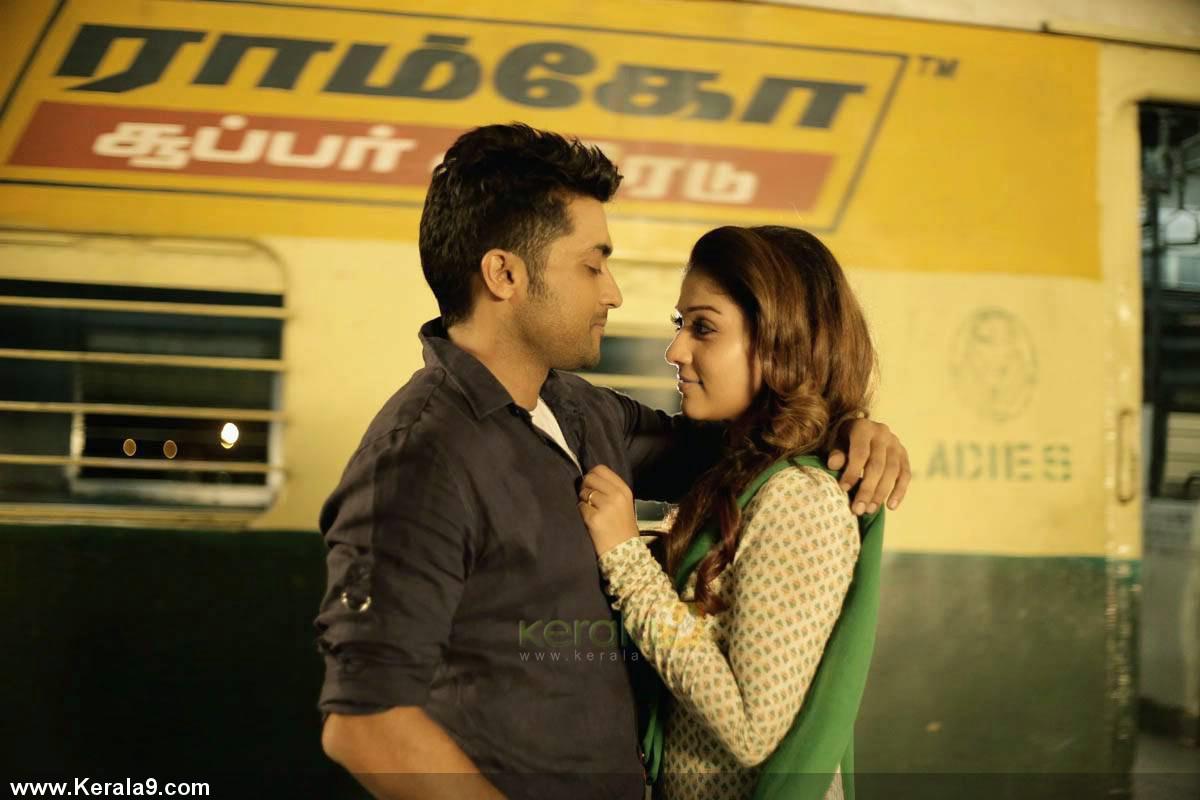 Surya mass tamil movie pics 00138