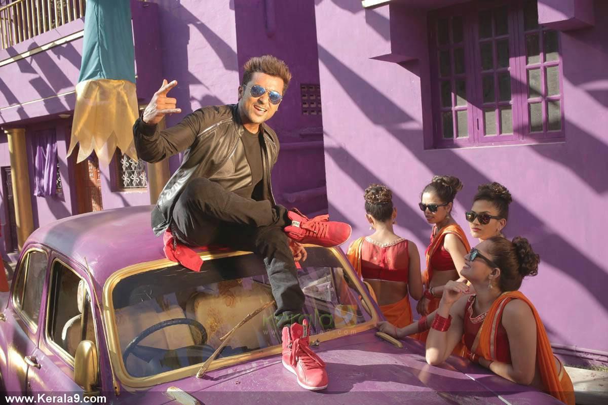 Surya mass tamil movie pics 00261