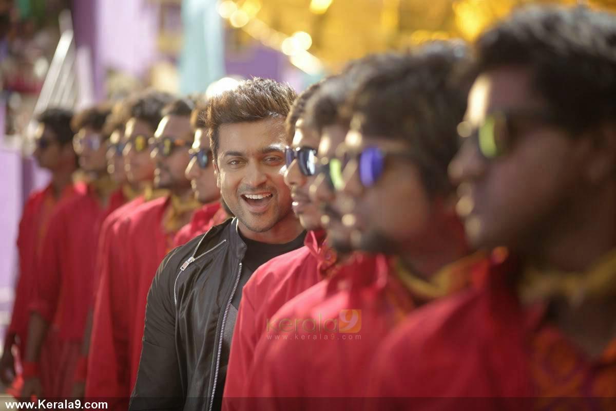 Surya mass tamil movie pics 0032