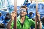 mass tamil movie photos 00