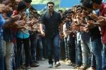 masterpiece malayalam movie latest stills 001