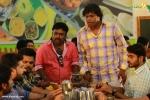 masterpiece malayalam movie latest stills 0392 001