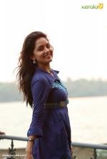 masterpiece malayalam movie latest stills 0392 002